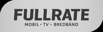 Fullrate tv pakker og anmeldelser